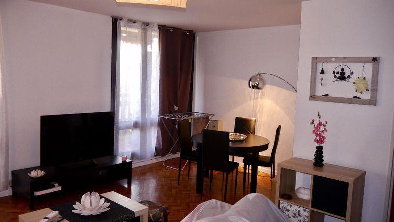 appartement blagnac 31700 piscine immojojo. Black Bedroom Furniture Sets. Home Design Ideas