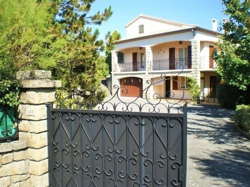 Maison, 224 m² Impla…