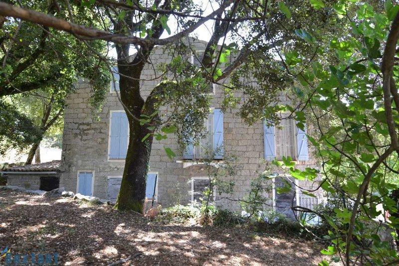 Maison, 139 m² Proch…