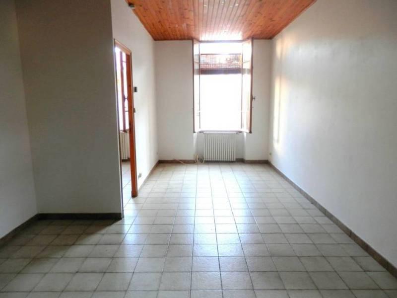 Appartement, 36 m² Appar…