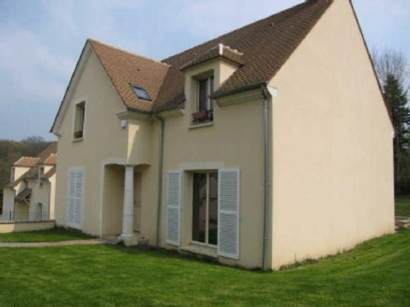Maison, 155 m² PARFA…