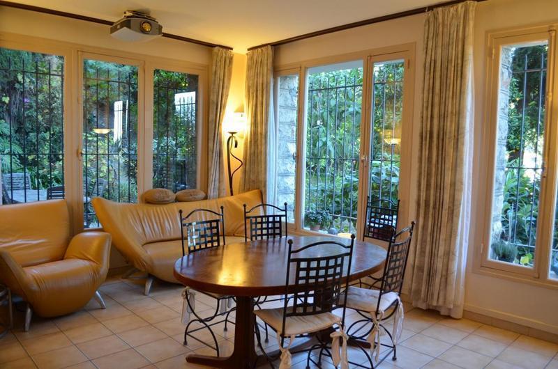 Appartement, 152 m² L'Age…