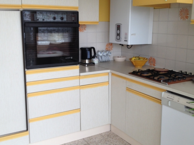 Appartement, 74 m² Fiche…