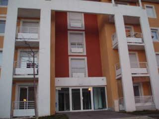 Appartement, 60 m² La ré…