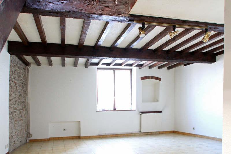 Maison, 101 m² AM137…