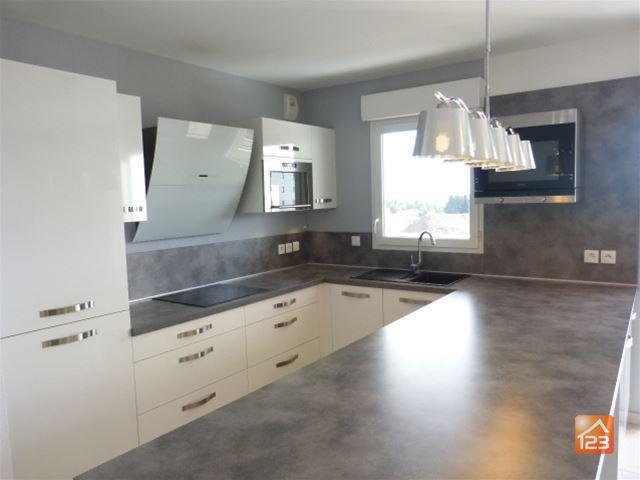 Appartement, 61 m² NOS H…