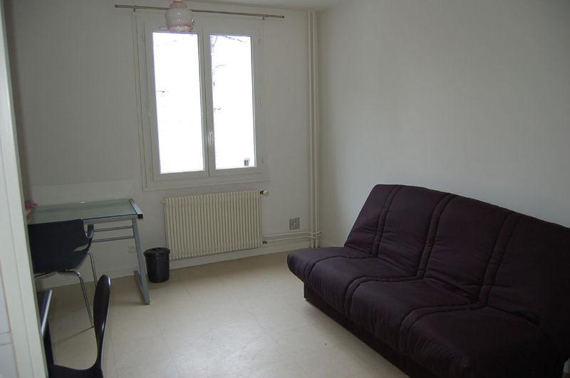 Location studio meuble cezeaux aubiere immojojo - Location studio meuble lorient ...