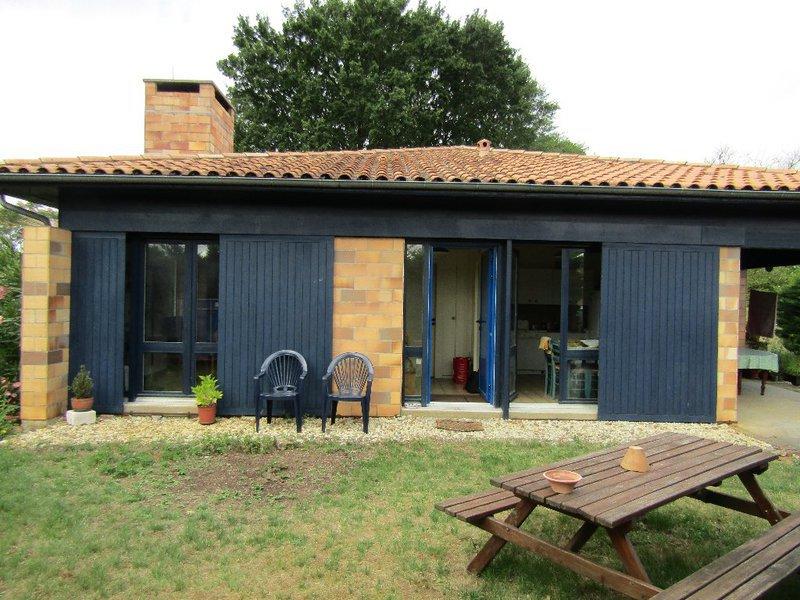 Maison, 81 m² Sur l…
