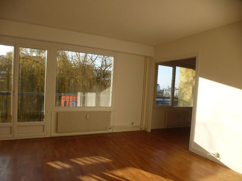 location cave garage dijon meuble immojojo. Black Bedroom Furniture Sets. Home Design Ideas