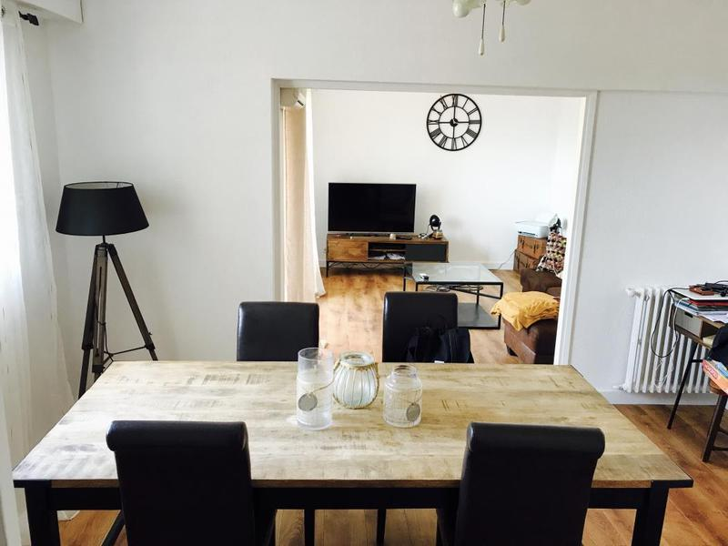 Appartement, 96 m² Fiche…