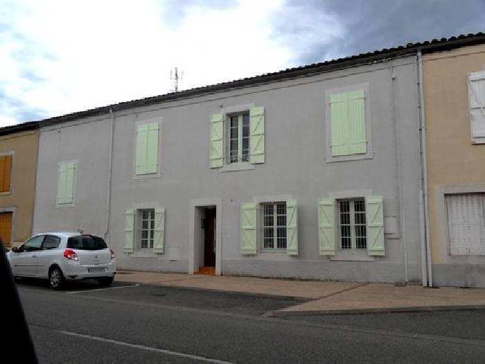 cabinet occitan montrejeau immojojo