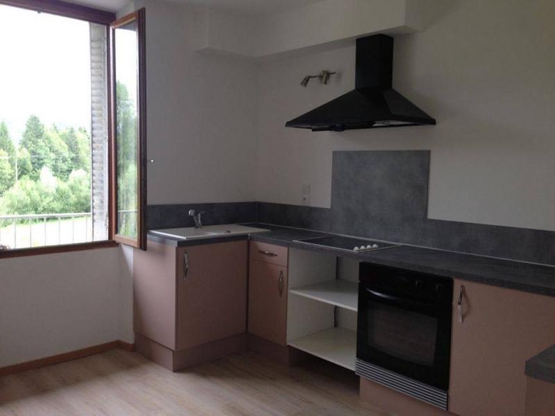 Appartement, 65 m² ENTRE…