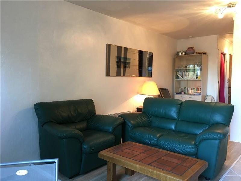 Appartement, 37 m² Idéal…