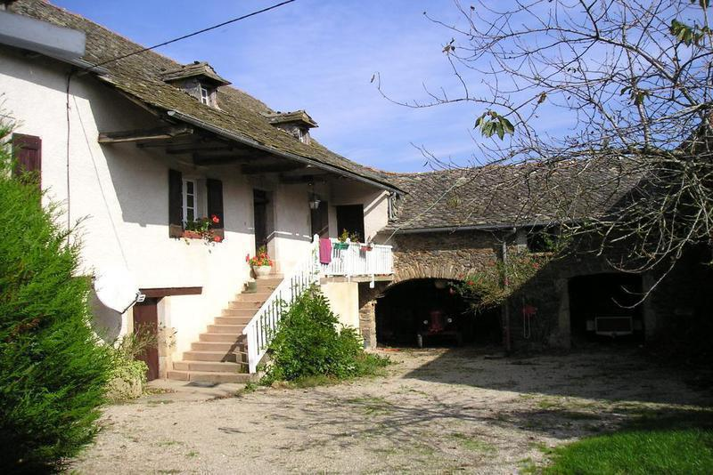 Maison, 170 m² Joli …