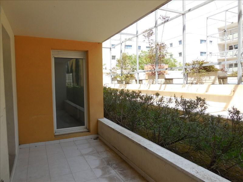Appartement, 47 m² VILLE…