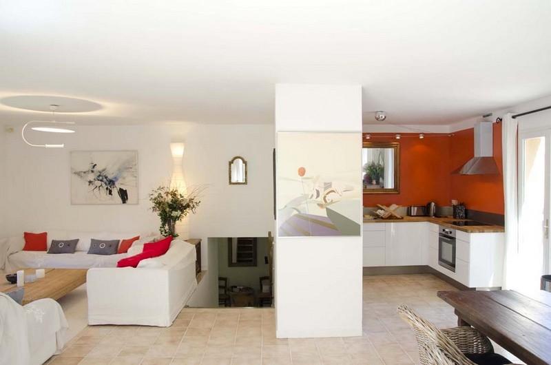 Maison, 138 m² Joli …
