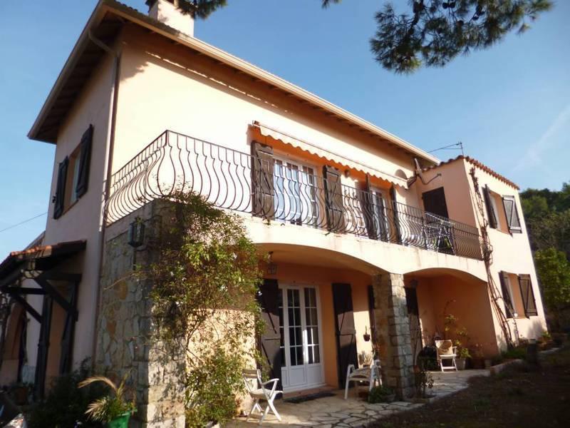 Maison, 230 m² Saint…