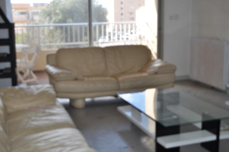 Appartement, 87 m² Une b…