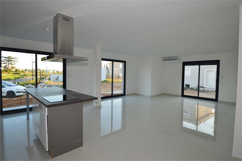 Maison, 127 m² Belle…