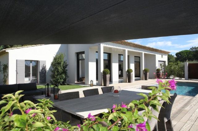 Maison, 220 m² Super…