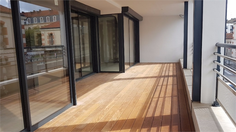 Appartement, 125 m² Au cœ…