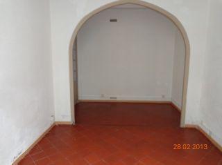 Appartement, 35 m² sejou…