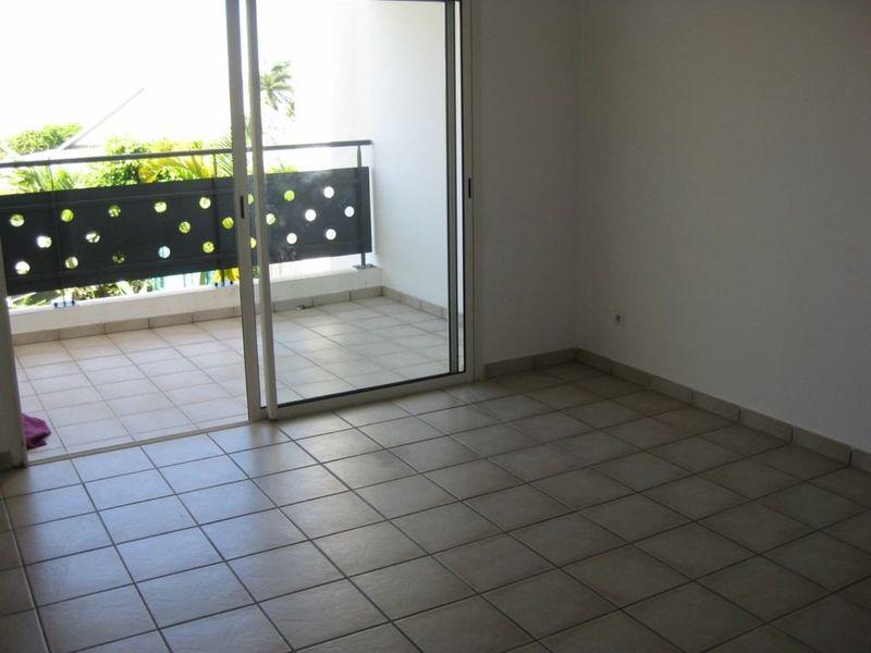 Appartement, 40 m² Idéal…