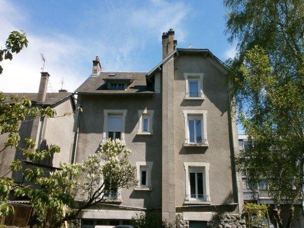 Maison, 164 m² Situé…