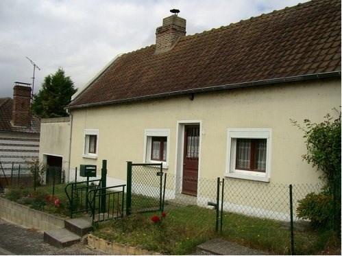Maison, 112 m² SECTE…