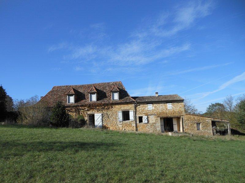 Maison, 184 m² 24150…