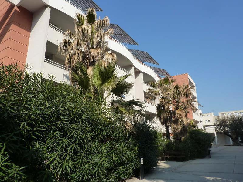 Appartement, 50 m² EXCLU…