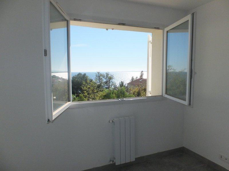 Appartement, 32 m² Appar…