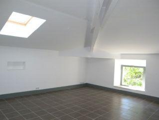 Appartement, 87 m² Dans …