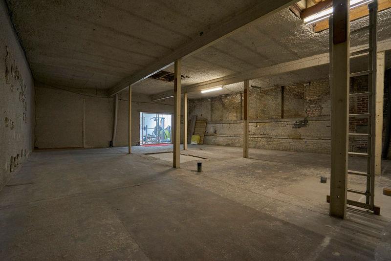 appartement surface brute immojojo. Black Bedroom Furniture Sets. Home Design Ideas