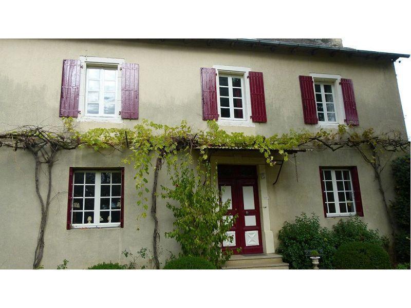 Maison, 270 m² 12 KM…