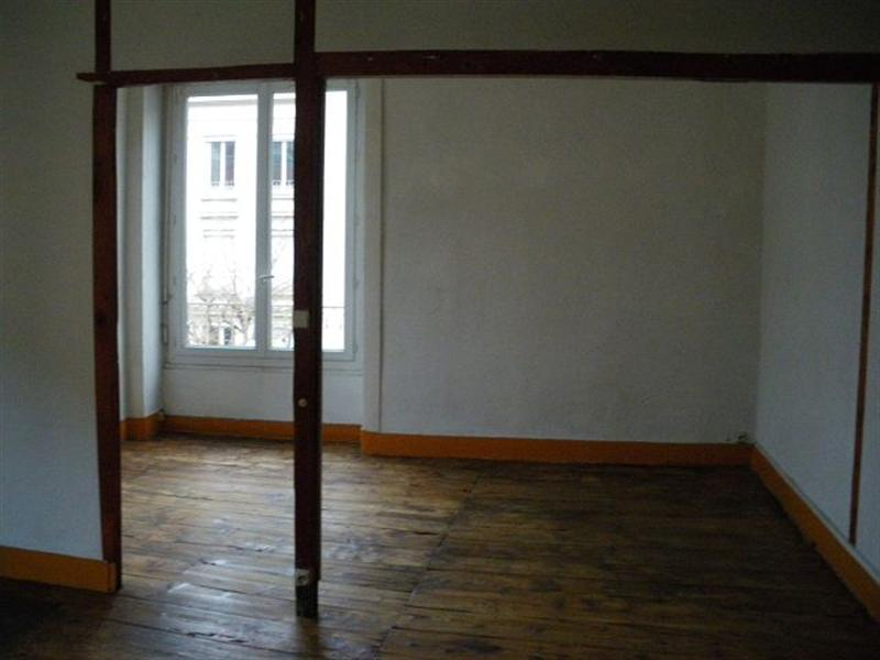 Appartement, 46 m² APPAR…