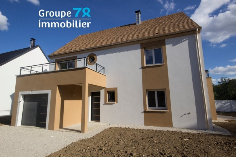 cout construction annexe maison immojojo
