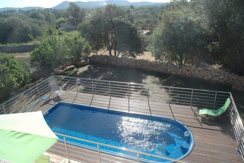 Maison, 190 m² Villa…