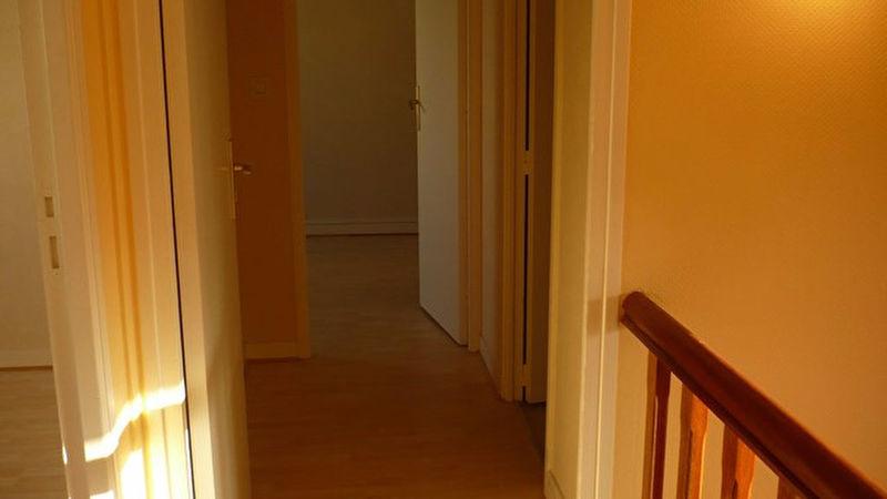 Appartement, 52 m² A pro…
