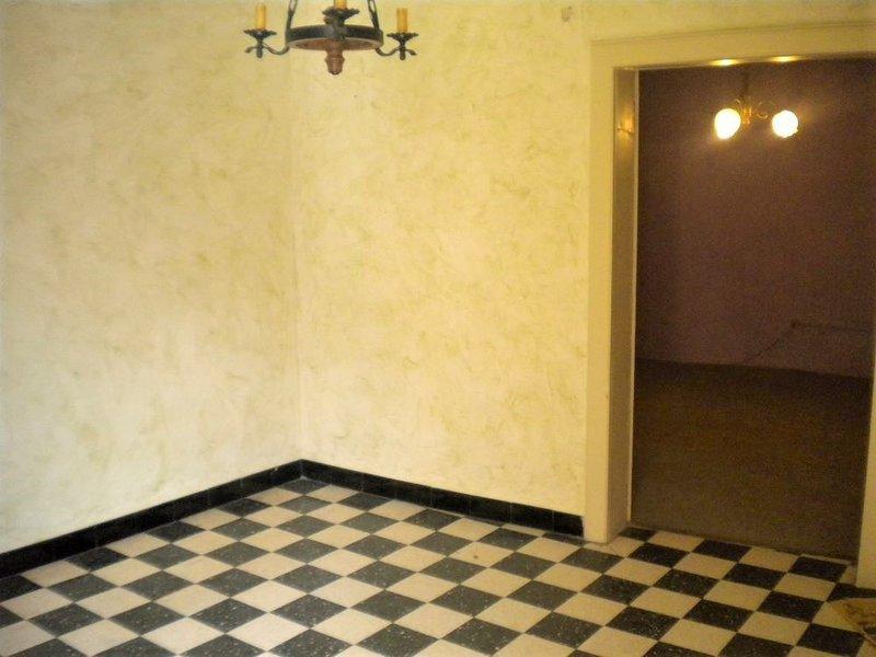 Maison, 86 m² Dans …