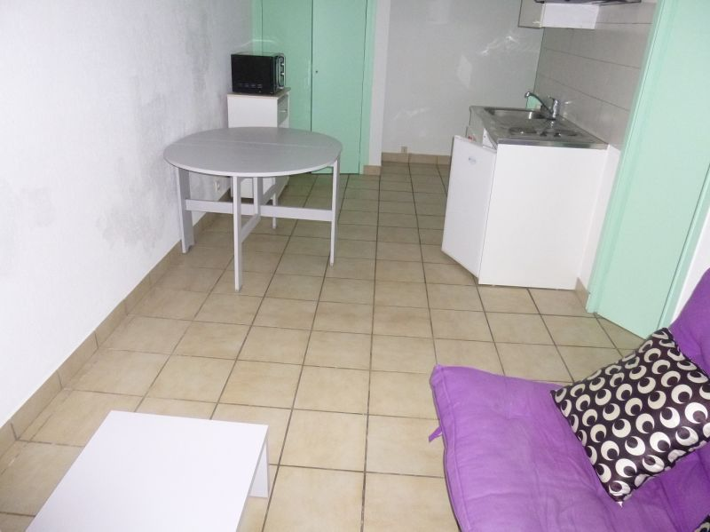 Location clermont f1 bis meuble immojojo - Location meuble clermont ferrand 63000 ...