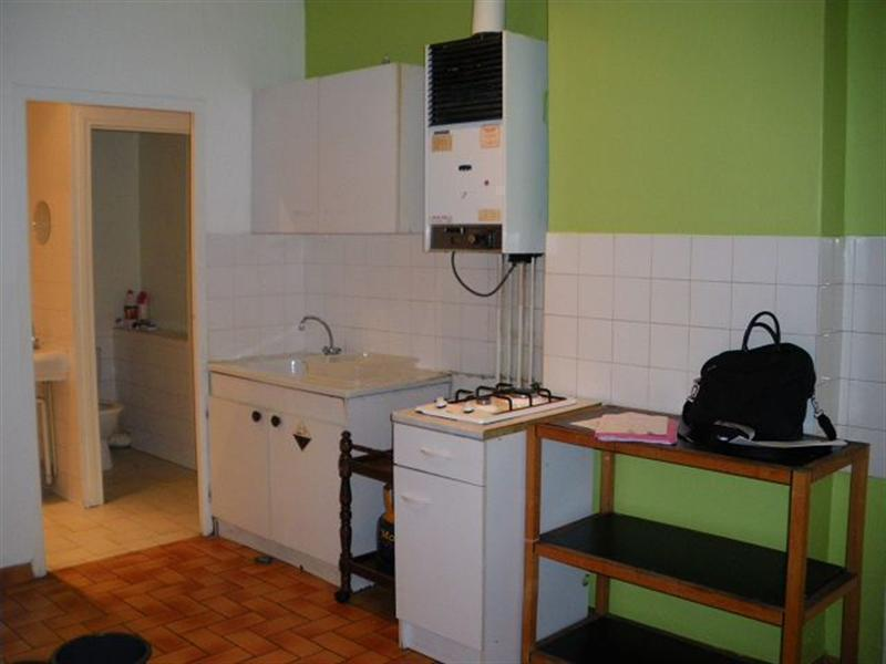 Appartement, 41 m² APPAR…