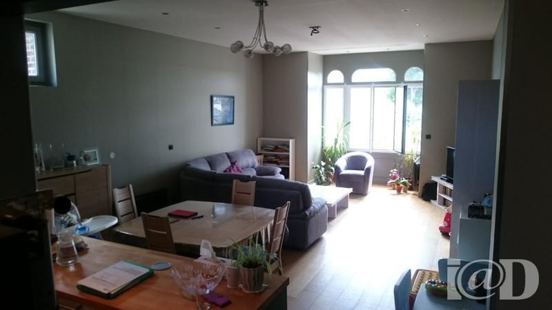 maison rouen quartier jouvenet immojojo. Black Bedroom Furniture Sets. Home Design Ideas