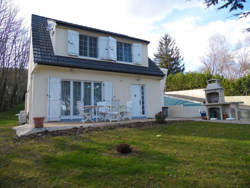 Maison, 107 m² A 5 m…