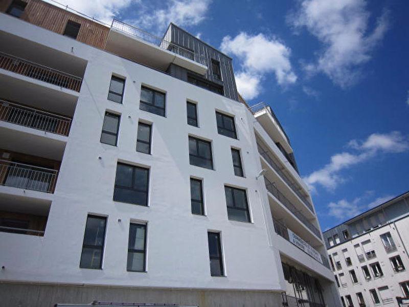 Appartement, 67 m² T3 BR…