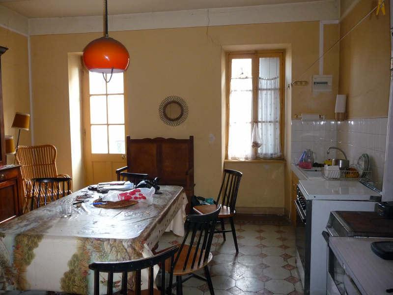 Appartement, 90 m² Priva…