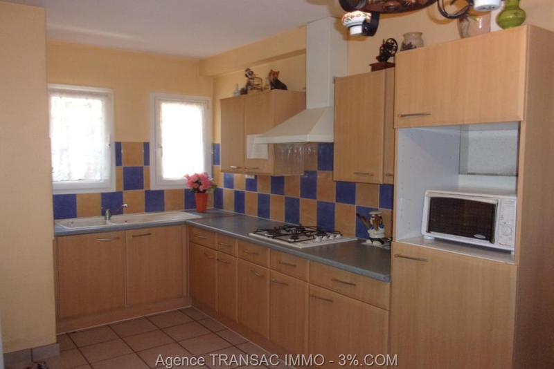 location saint nazaire 44600 quartier ruban bleu immojojo. Black Bedroom Furniture Sets. Home Design Ideas