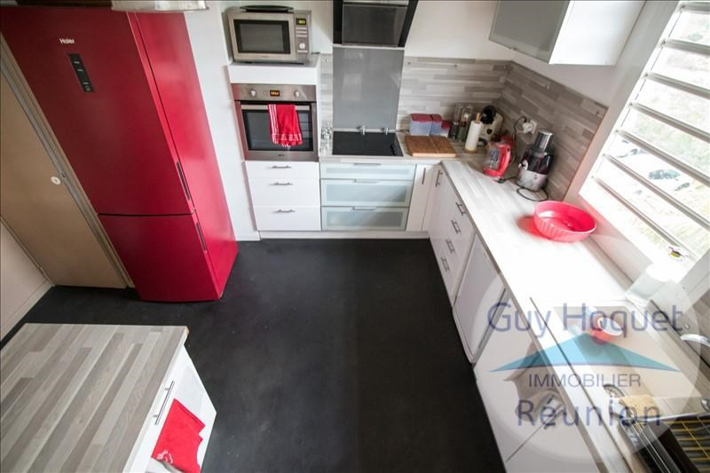 Appartement, 83 m² Guy H…