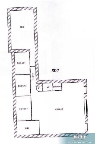 Appartement, 115 m² I@D F…