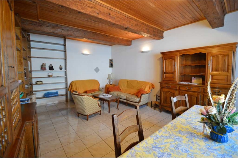 Maison, 147 m² Conta…